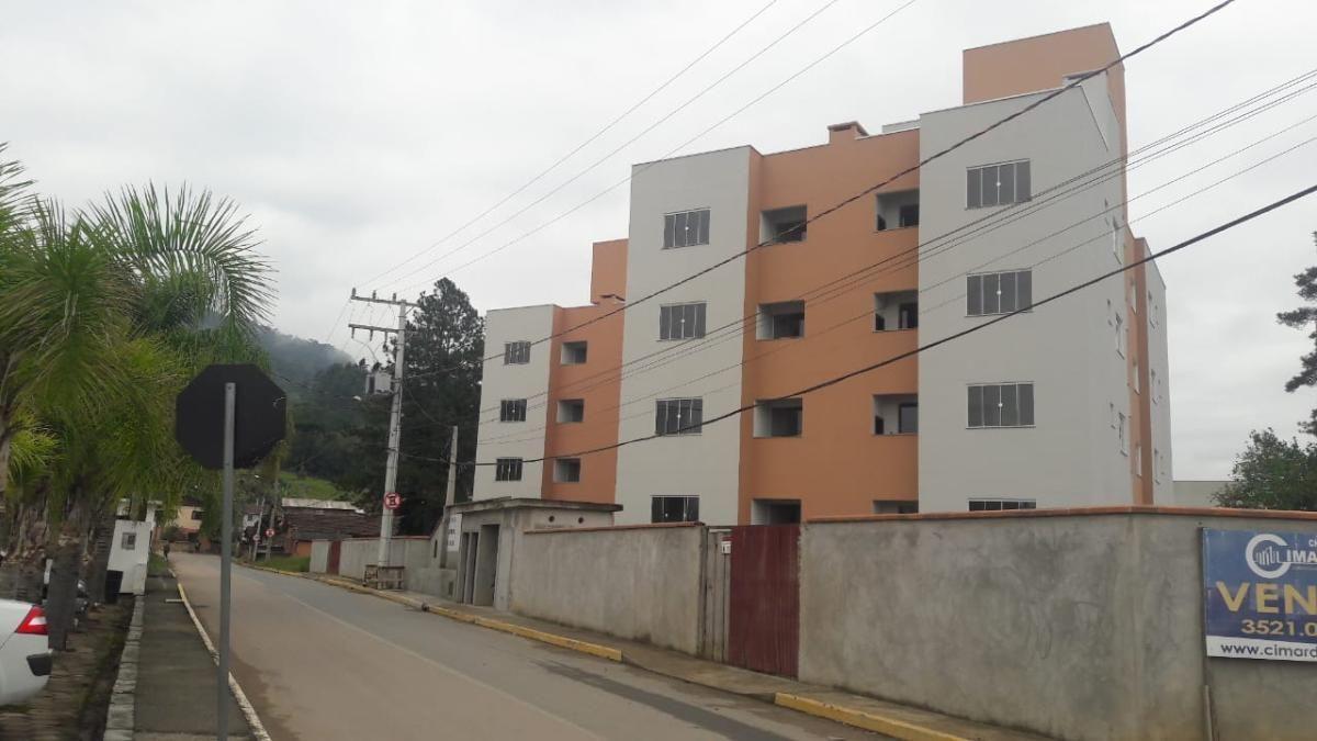 Residencial Villa Madeira