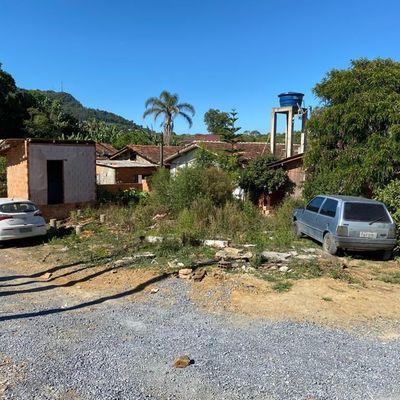 Terreno Urbano - Bairro Taboão