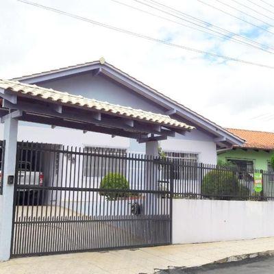 CASA DE ALVENARIA - BUDAG