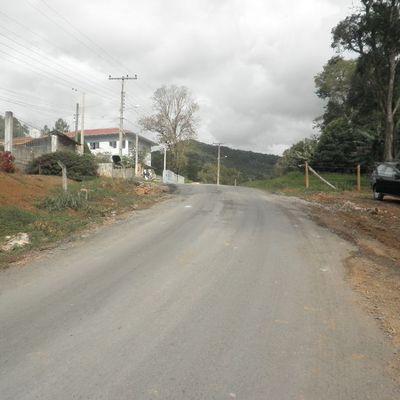 Terreno Urbano