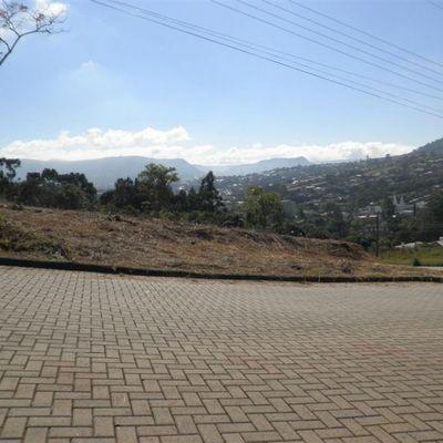 Loteamento Residencial Jardim Panorama