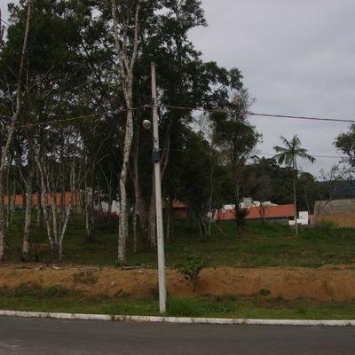 Terrenos - Condomínio Fechado Unique