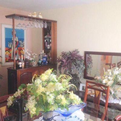 Apartamento - Residencial Mônaco