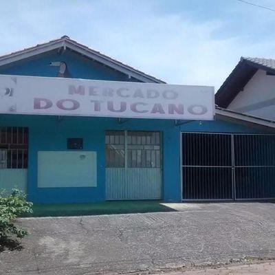 Sala Comercial /  Mercado / Bar