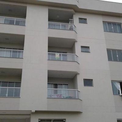 Apartamento - Residencial Bela Vista