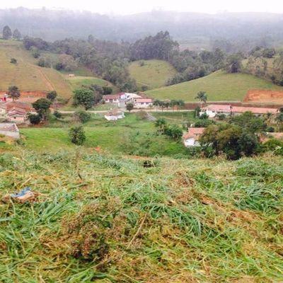 Terreno Urbano - Loteamento Paulo Tonet