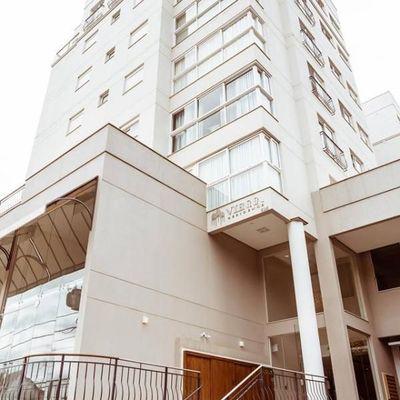 Sala Comercial no Edif. Viena Residence