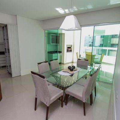 Ed. Grand Royalle  - Apartamento 102