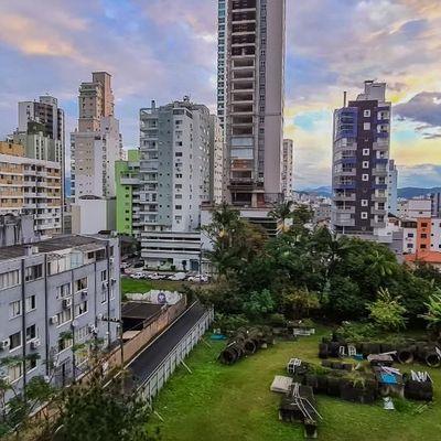 Albert Ville - apartamento 3 dormitorios centro