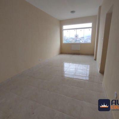 Apartamento 2 quartos/Sala madureira alugo ou vendo