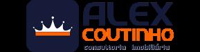 Alex Coutinho Consultoria Imobiliária ltda