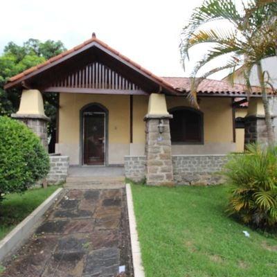 Imóvel Comercial para Locação - Casa ampla Linear com terreno de 900 m² - Avenida Doutor Francisco Vilela de Andrade Neto, 361, Centro, Barra Mansa - RJ