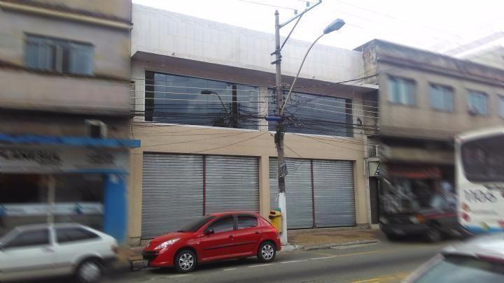 Loja com 490 m², Avenida Sávio Cota de Almeida Gama, Retiro, Volta Redonda  - RJ para Aluguel   Retiro, Volta Redonda, Rio de Janeiro   Imobiliária  Volta ... f80dc42db9