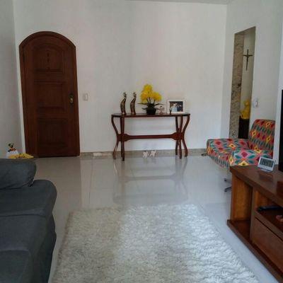 Bom apartamento Icaraí 2 quartos reformado vaga permuta casa Maricá ou Itaipuaçu