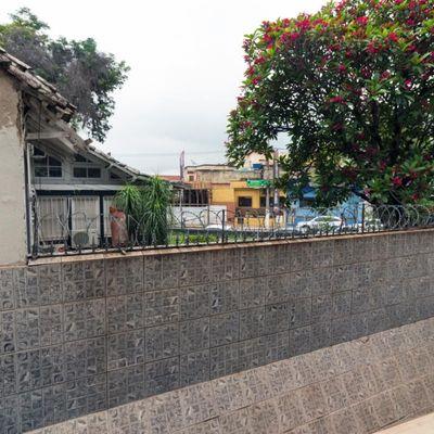 Apartamento para Venda - Apartamento Reformado 3 Quartos (1 Suíte) e Vaga de garagem - Niterói, Volta Redonda - RJ