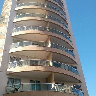 Oportunidade de compra - Apartamento BOM composto de 2 quartos,  Varanda Gourmet, Vaga, Lazer no Condomínio - Apartamento para Venda - Rua Doutor Sardinha, Santa Rosa, Niterói - RJ