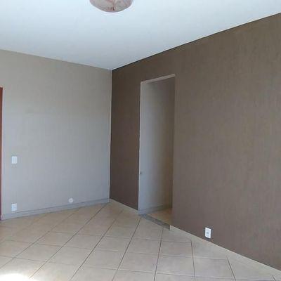 Ótimo apartamento próximo Salesiano UFF amplo vista livre reformado 2 quartos suite vaga