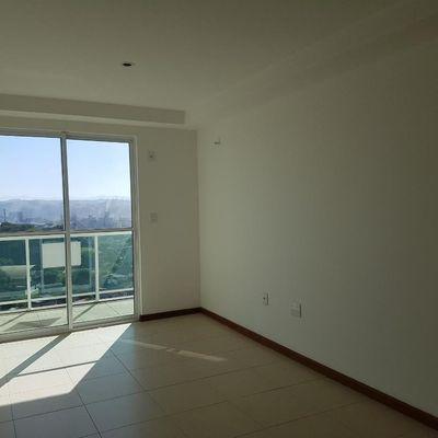 Apartamento São João novo 2 quartos suite vista livre armários cozinha e banheiros vaga