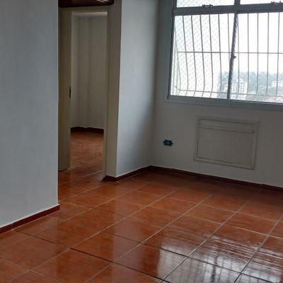 Bom apartamento Fonseca vista livre 2 quartos vaga lazer condomínio