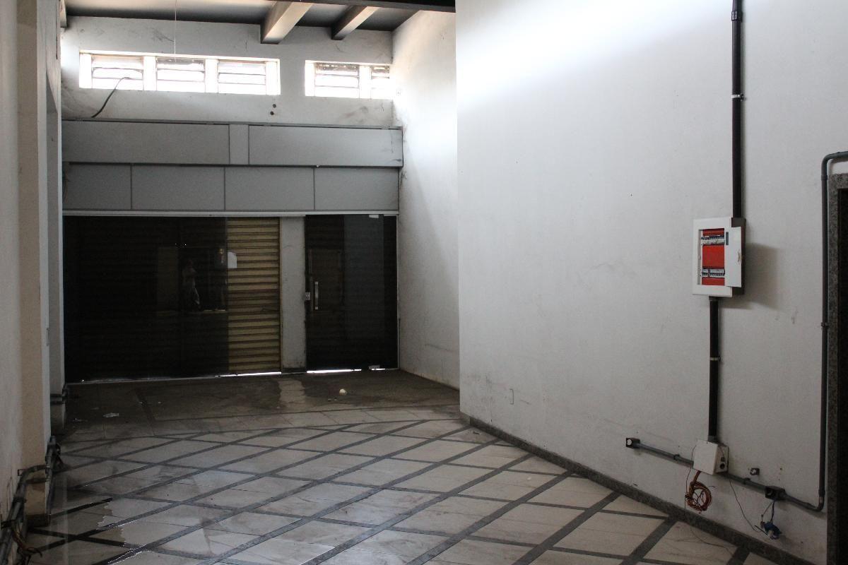 Home » Loja para aluguel - Loja de 300 m² na Beira Rio - Avenida Almirante  Adalberto de Barros Nunes, Vila Mury, Volta Redonda - RJ 7b51e4a0b9