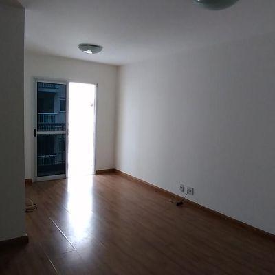 Bom apartamento próximo Ponte e rodoviária 3 quartos suite vaga lazer