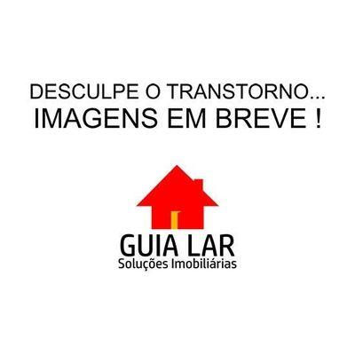 Porto Aquarius II - Apartamento com 4 Quartos (2 Suítes) todo reformado - Apartamento para Venda - Rua Angra Azul, Pontal, Angra dos Reis - RJ