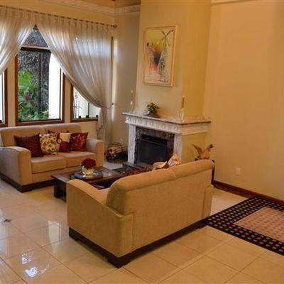 Casa de alto padrão para venda ou permuta - Jardim Primavera, Volta Redonda - RJ