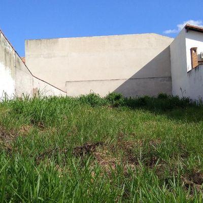 Lote / Terreno com 320 m² em aclive suave - Rua Vereador Benedito Fonseca, Morada da Colina, Volta Redonda - RJ