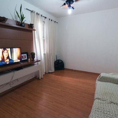 Apartamento dentro de Condomínio para Venda - Apartamento 2 Quartos com Área externa e Garagem - Vista Bela, Água Limpa, Volta Redonda