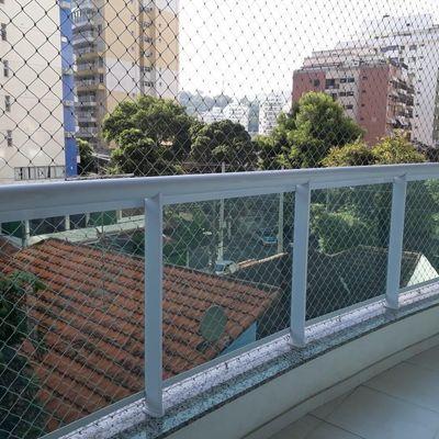Apartamento 2 quartos suite vaga lazer boa localização cercado de bos colégios