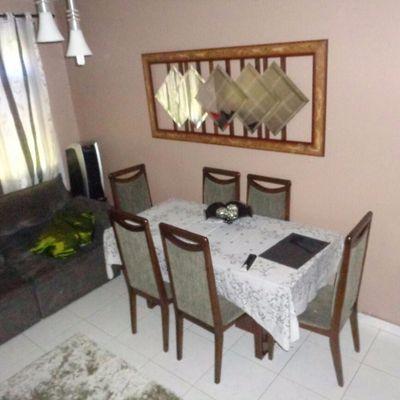 Apartamento 1 quarto, Fonseca, Niterói - RJ