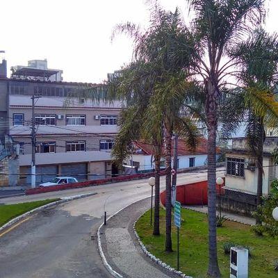 Casa Duplex com 200 m² - Centro, Barra Mansa - RJ