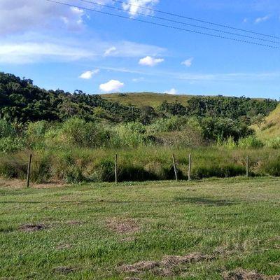 Área para Venda - Área plana com 5.000 m² com acesso Regulamentado CCR-Nova Dutra - BR-116 (Rodovia Presidente Dutra), Vila Principal, Barra Mansa - RJ