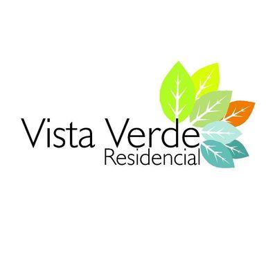 Residencial Vista Verde - Apartamentos 3 Quartos (1 ou 3 Suítes) - Rua São João, Laranjal, Volta Redonda - RJ