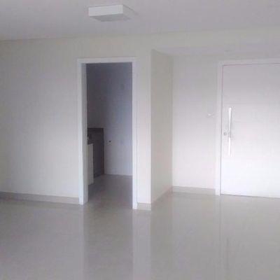 Apartamento, 3 Quartos (1 suíte), Colina, Volta Redonda - RJ