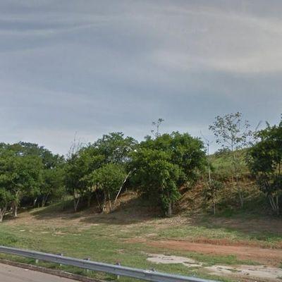 Área com 60000 m² de frente Rodovia Presidente Dutra (BR-116), Arrozal, Piraí - RJ