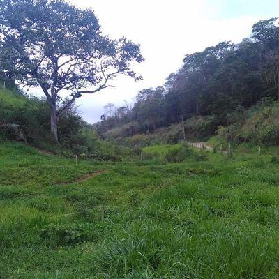Área com 520.000 m², próxima a (BR-116) Presidente Dutra, Piraí - RJ