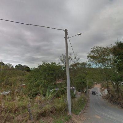 Terreno / Lote de terra com 300 m² - Condado do Ipê, Roma, Volta Redonda - RJ