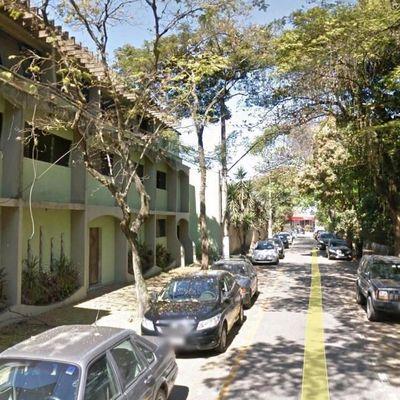 Edifício / Prédio Comercial 1000 m² -  Rua Bernardo Ferraz, Aterrado, Volta Redonda - RJ