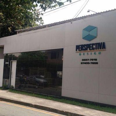 Loja / Galpão com 160 m² e Casa Duplex 2 Quartos (sendo 1 Suíte), Vila Mury, Volta Redonda - RJ