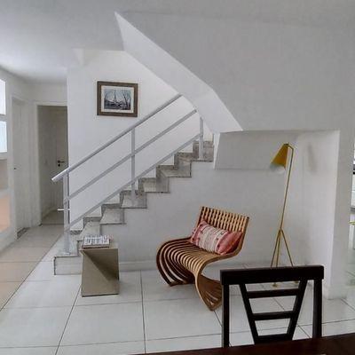 Excelente cobertura nova Jardim Icaraí 2 salas 4 quartos 2 suites 3 vagas lazer