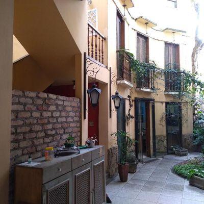 OPORTUNIDADE ÚNICA ampla casa ideal para hostel república de estudantes restaurante bar
