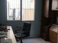 Residencial Dalí - Apartamento 2 Quartos (sendo 1 Suíte), com área externa e 1 Vaga - Rua 156 Cento e Cinquenta e Seis, Laranjal, Volta Redonda - RJ