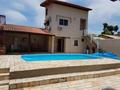 Casa Itaipu excelente localização 3 qts lazer piscina