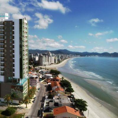 Magnifique Porto Belo - SC
