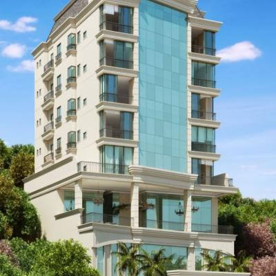 Milano Exclusive Residence