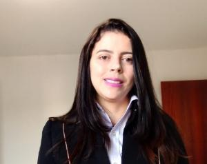 Ana Alice Martins de Souza