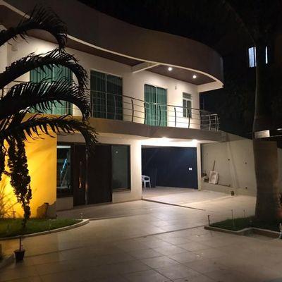 Casa em Cabeçudas