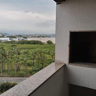 Residencial Barra do Rio