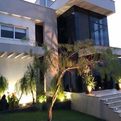 Casa Haras Rio do Ouro
